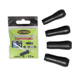 Fun Fishing - PTFE Bus Tulipes Externes PRO - Fun Fishing