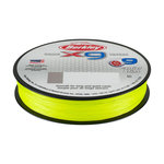 Berkley - Lijn Gevlochten X9 Braid Flame Green 150m - Berkley