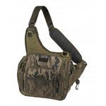 SPRO - Opbergtas  Dounble camou shoulder bag - SPRO