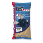 Champion Feed - Voeder Champion de France range - Champion Feed