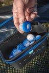 Preston - Opbergtas Supera medium EVA accessory case - Preston