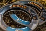 Guru - Lijn nylon Shield Shockleader Line - Guru_