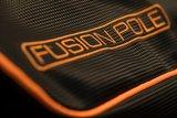 Guru - Foedraal Fusion Pole Holdall - Guru_