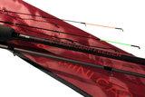 Drennan - Feederhengel Red Range 9' Mini Carp Feeder - Drennan_