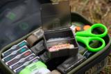 Korda - Opbergbox Compact Storage Boxes - Accessory Box - Korda_