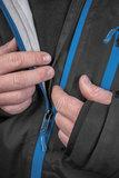 Preston - DF 30 Suit - Preston_