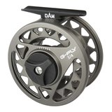 Quick - Reel G-Fly reel 3/4 / 1BB - Quick_