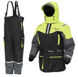 Imax - Warmtepak SeaWave Floatation Suit - Imax_