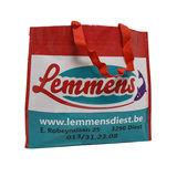 Lemmens - Draagbare tas -  Lemmens_