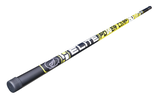 Elite - Vaste hengel Power Carp - Elite_