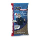 Champion Feed - Voeder Champion de France range - Champion Feed_