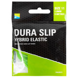 Preston - Elastiek Dura Slip Hybrid Elastic Board - Preston_