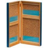 Garbolino - Onderlijnbox hout - Garbolino_