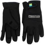 Preston -  Handschoenen Neoprene Gloves - Preston_