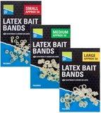 Preston -Latex Bait Bands - Preston_