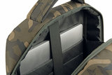 Fox Carp - Opbergtas Camolite Laptop/Gadget Rucksack - Fox Carp_