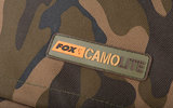 Fox Carp - Laptoptas Camolite Messenger Bag - Fox Carp_