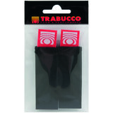 Trabucco - Spool Protective Band - Trabucco_
