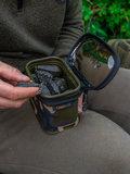 Fox Carp - Opbergtas Camolite Accessory Bag - Small - Fox Carp_