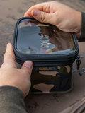 Fox Carp - Opbergtas Camolite Accessory Bag - Medium - Fox Carp_