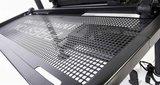 Zitmand accessoire Offbox 36 - Venta-Lite Slimline Tray - Preston_