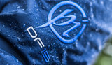 Warmtepak Df15 Suit - Preston_