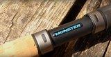 Feederhengel Monster 11' Carp Feeder  - Preston_