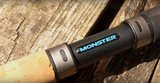 Feederhengel Monster 11' Pellet Waggler  - Preston_
