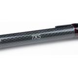 Hengel voor molen Carp Tribal TX-5 13 Intensity - 3,96m (3,5lb) - Shimano_