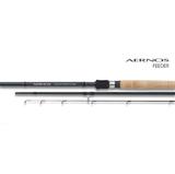 Feederhengel Aernos Longcast Feeder - 4,27m (150gr) - Shimano_