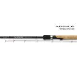 Feederhengel Aernos Winkle Picker - 2.70m (40g) - Shimano_