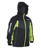 Jacket Hydro RS 20K Jacket - Matrix_