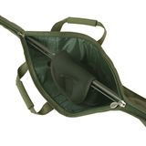 Foedraal Royale Single 12ft Jacket - Fox Carp_
