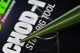End Tackle Chod it Tool - Korda_