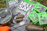 End Tackle Heli Safe Brown - Korda_