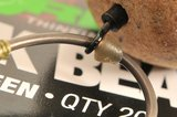 End Tackle Hook Bead - Korda_
