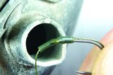 End Tackle Shrink Tube - Korda_