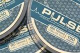 Lijn gevlochten Pulse-8 Braid - Guru_