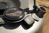 End Tackle Dark Matter Rig Putty - Korda_