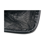 Leefnet Carp Keepnet 4M - Matrix_