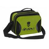 Gunki - Hand Bag - Gunki_