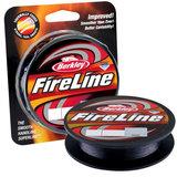 Berkley - Lijn gevlochten Fireline Ultra 8 - Berkley_
