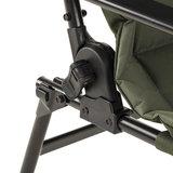 JRC - Stoel Defender Armchair - JRC_
