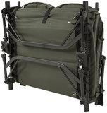 JRC - Bedchair Defender Levelbed wide - JRC_