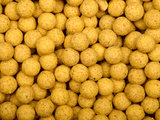 Strategy - Boilies S-Appeal 20mm - Strategy_