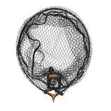 """C-Drome - Schepnet Latex Landing Net 20"""" - C-Drome_"""