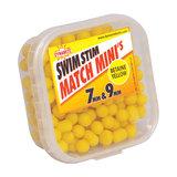 Dynamite Baits - Pellets Swim Stim Match Minis 7mm & 9mm - Dynamite Baits_