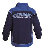 Colmic - Fleece Official Team - Colmic_