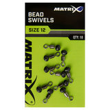 Matrix -  Bead Swivels - Matrix_
