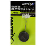 Matrix -  Swivel Protector Beads - Matrix_